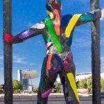 WP Media 04175 1 150x150 Grandes villes Européennes : Barcelona (Espagne)