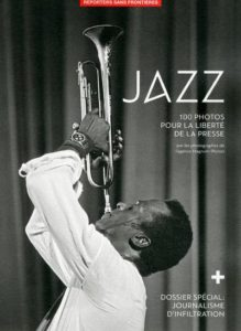100 Photos Jazz 219x300 Bibliographie