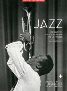 100 Photos Jazz 219x300 Bibliographie