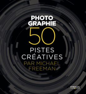 50 Pistes Creatives 276x300 Bibliographie