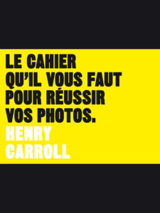 Cahier Photo 225x300 Bibliographie