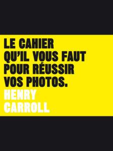 Cahier Photo 225x300 Bibliographie