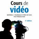Cours Video 150x150 Les techniques de vol pour réaliser une vidéo avec un drone