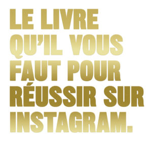 Livre Instagram 300x300 Bibliographie
