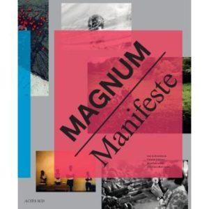 Magnum manifeste 300x300 Bibliographie