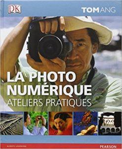 Photo Numerique Ateliers 247x300 Bibliographie