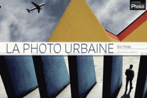 Photo Urbaine 300x200 Bibliographie