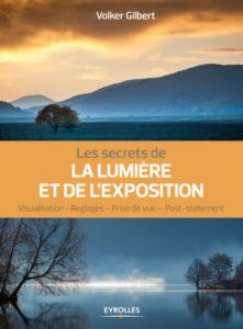 Secret Exposition 221x300 Bibliographie