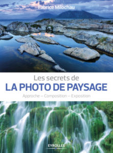 Les Secret de la photo de paysage