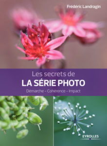 Secret - La série photo