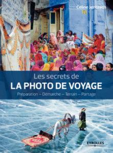 Secret Voyage 221x300 Bibliographie