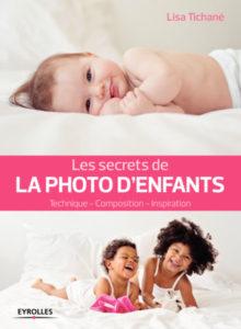 Secret enfant 220x300 Bibliographie