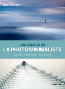 Secret minimaliste 221x300 Bibliographie