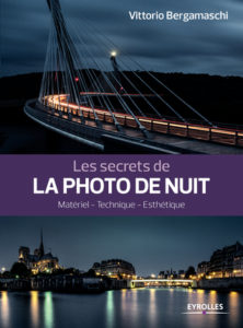 Secret nuit 222x300 Bibliographie