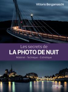 Secret nuit 222x300 Bibliographie