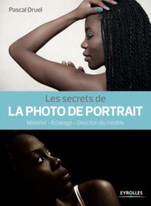 Secret portrait 221x300 Bibliographie