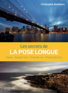 Secret poselongue 221x300 Bibliographie