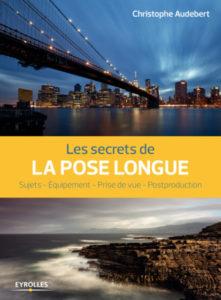 Secret poselongue 221x300 Bibliographie
