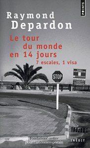 TourMonde 182x300 Bibliographie