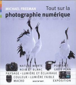 Tout photo Num Freeman 269x300 Bibliographie