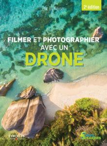 filmer Drone 220x300 Bibliographie