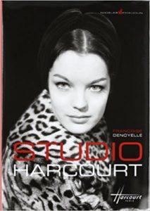 studio Harcourt 213x300 Bibliographie