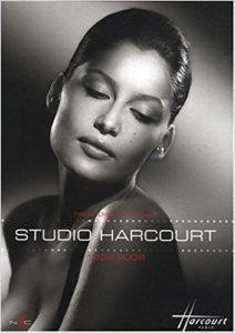 studio Harcourt 1934 2009 212x300 Bibliographie