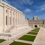 WP Portfolio PalaisNationsUnies 050901 150x150 Grandes villes Européennes : Genève (Suisse)