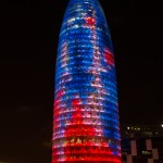 WP FullWidth 04143 150x150 Grandes villes Européennes : Barcelona (Espagne)