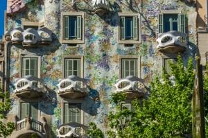 WP FullWidth 04274 300x199 Grandes villes Européennes : Barcelona (Espagne)