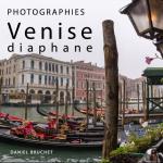 Venise Diaphane - Livre