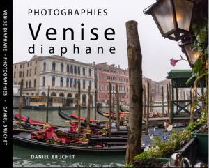 Venise CouvP1 300x241 Bibliographie
