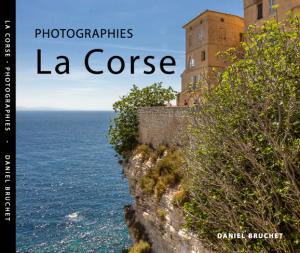 La Corse CouvP1 300x253 Bibliographie