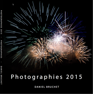 Photographies 2015 CouvP1 298x300 Sortie du livre : Photographies 2015   Collection Photographies