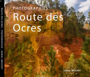 Route des ocres CouvP1 300x255 Bibliographie