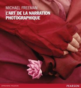 Art Narration Photographique 277x300 Bibliographie