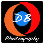 Logo-DB-Photography_Fond-Noir_150