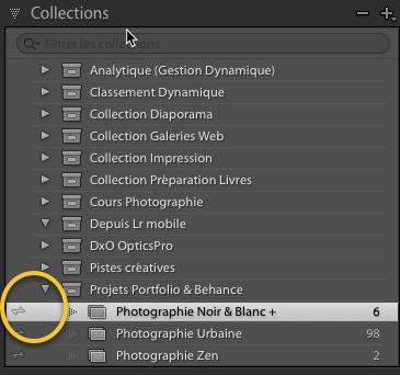CopieEcran 1 Adobe Spark Post : Créer des Visuels au Design Stupéfiant pour vos Réseaux Sociaux