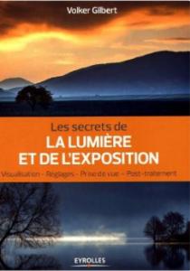 Livre lumiere expo 210x300 Les fondamentaux de la photographie : La lumière