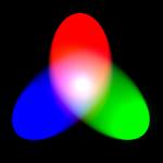 Théorie de la couleur RVB 150x150 Les fondamentaux de la photographie : La lumière