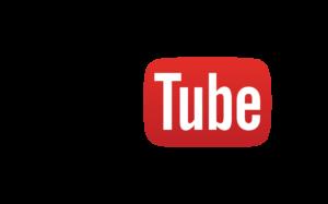 YouTube logo full color 300x187 Et si on se retrouvait aussi sur YouTube ?