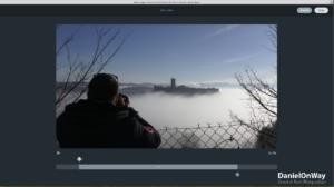 CopieEcran 3 1 300x168 Adobe Spark Vidéo : Créez un Pitch Vidéo
