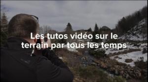 CopieEcran 8 1 300x168 Adobe Spark Vidéo : Créez un Pitch Vidéo