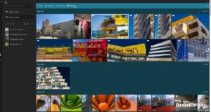 Copie EcranWeb 1 300x160 Adobe Lightroom Web et Lightroom Mobile