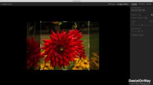 Copie EcranWeb 3 300x168 Adobe Lightroom Web et Lightroom Mobile