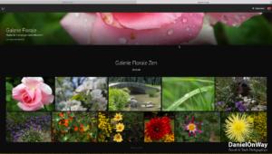Copie EcranWeb 6 300x170 Adobe Lightroom Web et Lightroom Mobile
