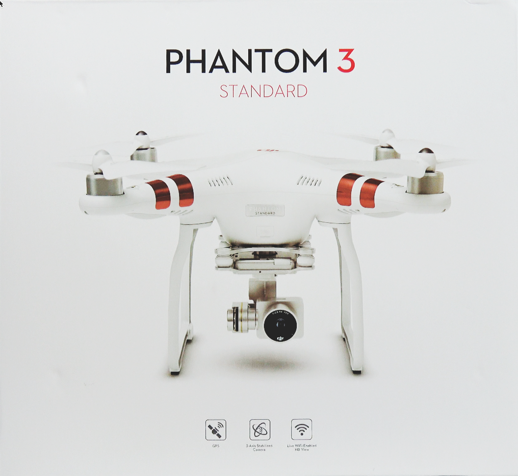 Acheter drone pour camera jumping drone