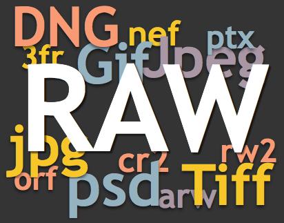 format_raw_fond_noir