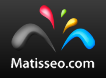 logo matisseo Livres photos : Lightroom, Blurb et Matisseo