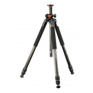 ALTA PRO 283CT 300x300 Stabilisation de la prise de vue : les Trépieds